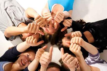 Coaching para Asociaciones y ONGs