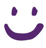sonrisa_txiki