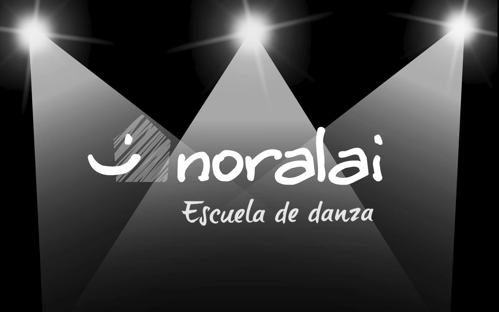 Noralai en Youtube